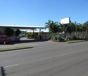 84 Toolooa Street, Gladstone Central, Qld 4680