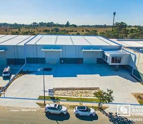 49 (Lot 381) Motorway Circuit, Ormeau, Qld 4208
