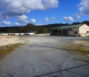 29 Legana Park Drive, Legana, Tas 7277