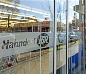 Hahndorf Plaza Shopping Centre, 13-15 Mount Barker Road, Hahndorf, SA 5245