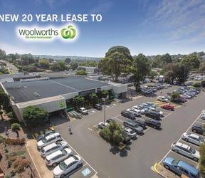 Woolworths Highton, 12 Belle Vue Ave, Geelong, Vic 3220