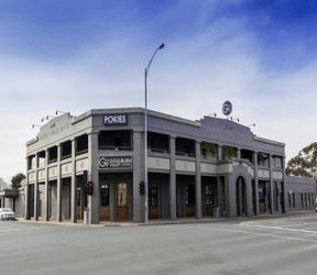 233-251 High Street, Shepparton, Vic 3630
