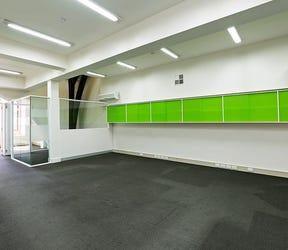 Suite 3, 74 Gheringhap Street, Geelong, Vic 3220