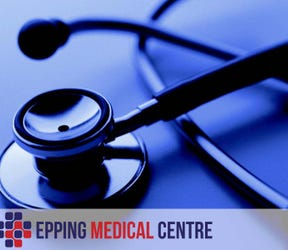 Epping Medical & Specialist Centre, 230 Cooper Street, Epping, Vic 3076