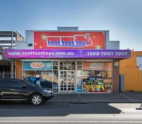 637 - 639 Centre Road, Bentleigh East, Vic 3165