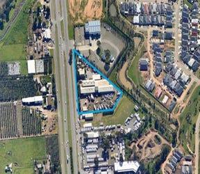 734-748 Port Wakefield Road, Parafield Gardens, SA 5107