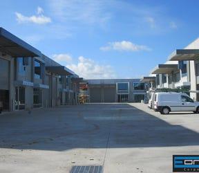 73 Assembly Drive, Dandenong, Vic 3175