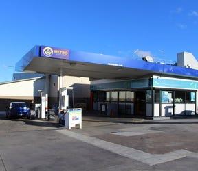 Metro Service Station, 3 Bristol Street, Berkeley, NSW 2506