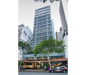 42&43/97 Creek Street, Brisbane City, Qld 4000