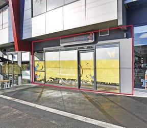 Shop 8, 240 Pakington Street Geelong West, Geelong, Vic 3220