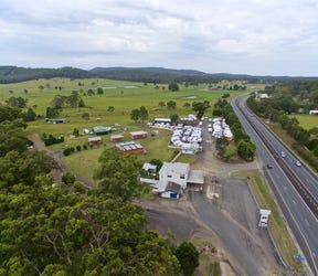 14319-14327  Pacific Highway, Nabiac, NSW 2312