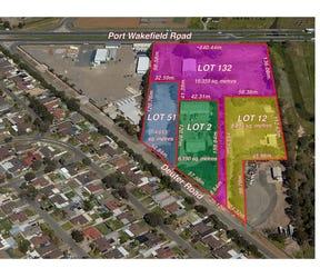 1086-1090 Port Wakefield Road, Burton, SA 5110