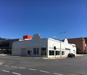 57 Wilmot Street, Burnie, Tas 7320