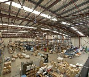 316 Horsley Road, Milperra, NSW 2214