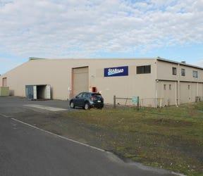 418 Evandale Road, Western Junction, Tas 7212