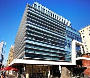 Suite 4.03, 7 Jeffcott Street, West Melbourne, Vic 3003