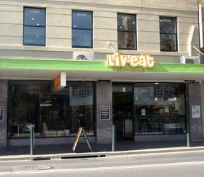 105a-109 St John Street, Launceston, Tas 7250