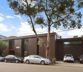 4-6 Mentmore Avenue, Rosebery, NSW 2018