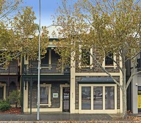 452 Pulteney Street, Adelaide, SA 5000
