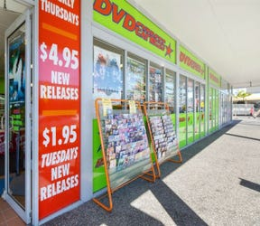 L2, The Pines Shopping Centre, 13-31 Guineas Creek Road, Elanora, Qld 4221