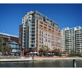 Retail 1 - 3, 3 Harris Street, Pyrmont, NSW 2009
