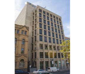 111 Macquarie Street, Hobart, Tas 7000