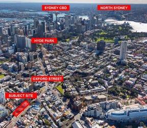 23-47 Flinders Street, Darlinghurst, NSW 2010