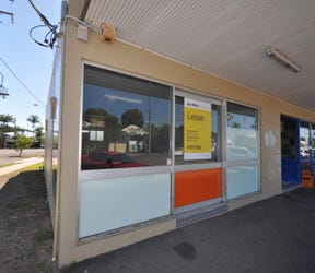 Shop 1, 147 Boundary Street, South Townsville, Qld 4810