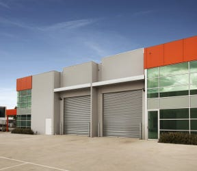 Unit 2, 9 Motto Court, Hoppers Crossing, Vic 3029