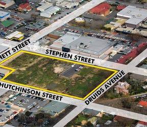 1 Hutchinson Street, Mount Barker, SA 5251