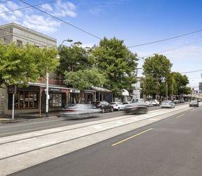 396 Clarendon Street, South Melbourne, Vic 3205