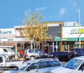 51 Tasman Terrace, Port Lincoln, SA 5606