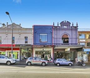 692 Military Road, Mosman, NSW 2088