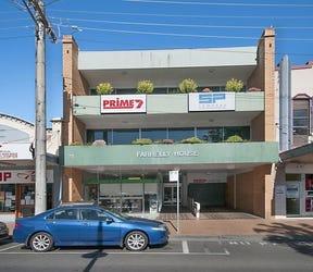 75 Magellan Street, Lismore, NSW 2480