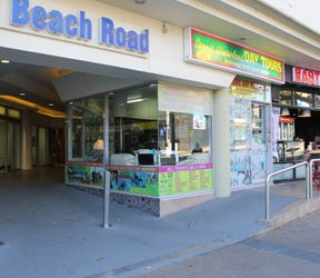 14/9 Beach Road, Surfers Paradise, Qld 4217