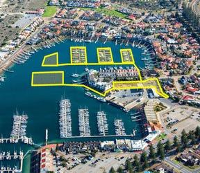 Crown Marina, - Alexa Road, North Haven, SA 5018