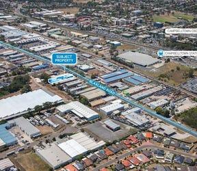 53 Blaxland Road, Campbelltown, NSW 2560
