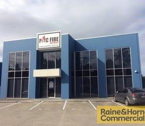 Lot 1/28 Burnside Road, Ormeau, Qld 4208