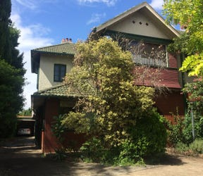 90 Liverpool Road, Enfield, NSW 2136