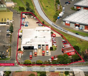 246-250 Hobart Road, Youngtown, Tas 7249