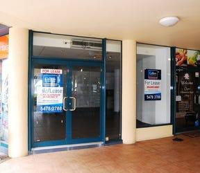 Shop 8, Peninsular, 13 Brisbane Road, Mooloolaba, Qld 4557