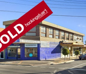 689 Centre Road, Bentleigh East, Vic 3165