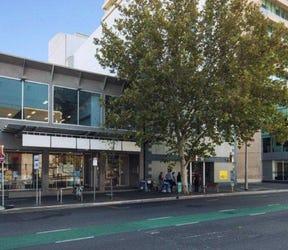 18 Grote Street, Adelaide, SA 5000