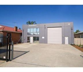 32 William Street, Mile End South, SA 5031