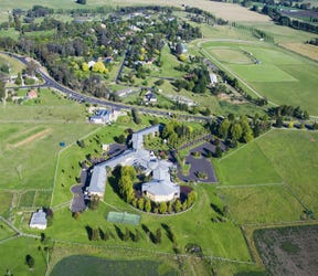 Parklands Resort and Conference Centre, Mudgee, NSW 2850
