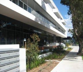 Suite 2.03, 90-96 Bourke Road, Alexandria, NSW 2015