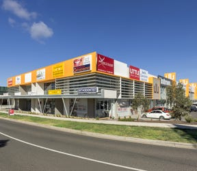 114/22-30 Wallace Avenue, Point Cook, Vic 3030