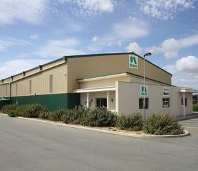 15 Translink Ave, Western Junction, Tas 7212