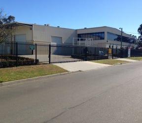 35 Charles Street, St Marys, NSW 2760