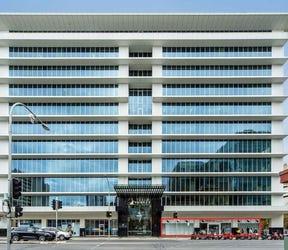 Ground Floor 81 Flinders Street, Adelaide, SA 5000